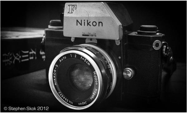 Nikon, museum, Saigon,Vietnam,Ishikawa Bunyo,war