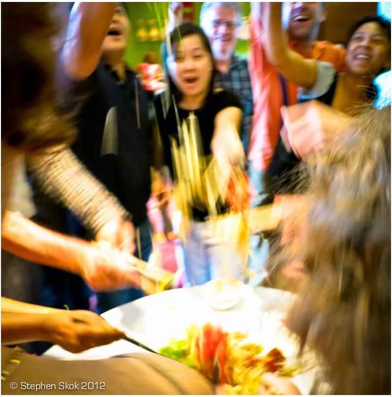 Chinese. new year, food, dragon, ritual,