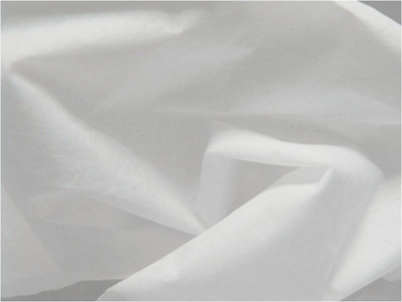 Kleenix Tissue