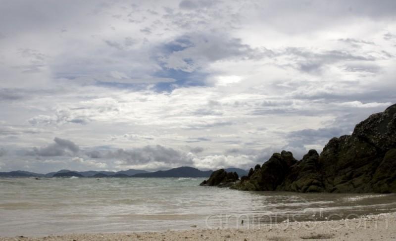 HON TU.ISLAND