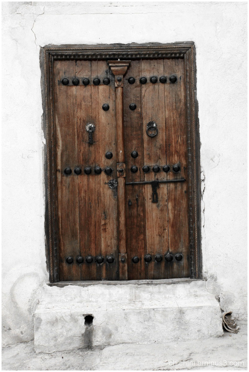 Old Door Art Design Photos Farhang S Photoblog