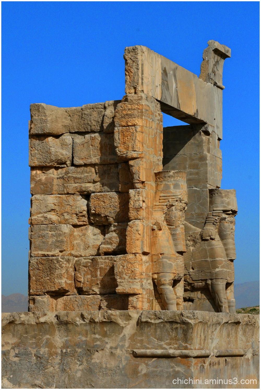 perspolis shiraz iran[takht e jamshid]