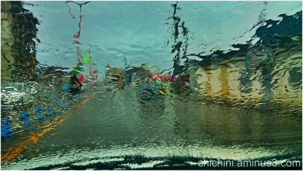 rain  (amirali)