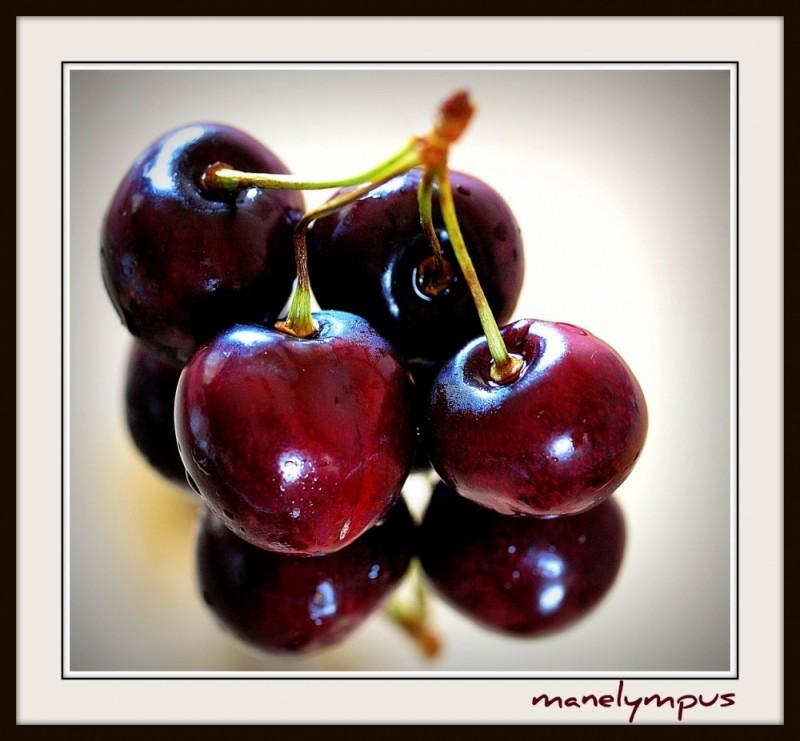 Cherrys