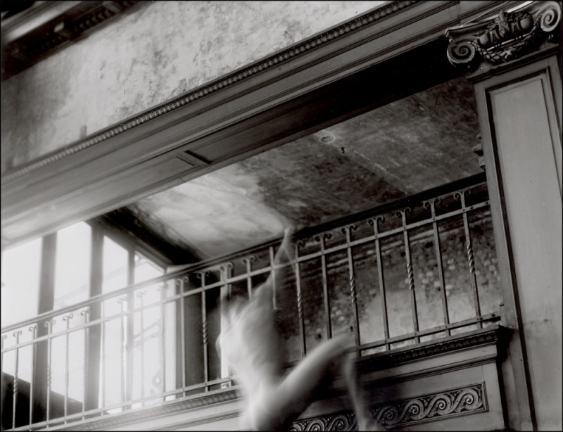(1999) Tanneurs Bxl