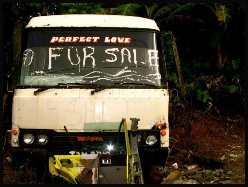 Sold II