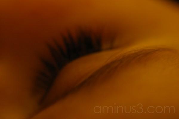 sourcils