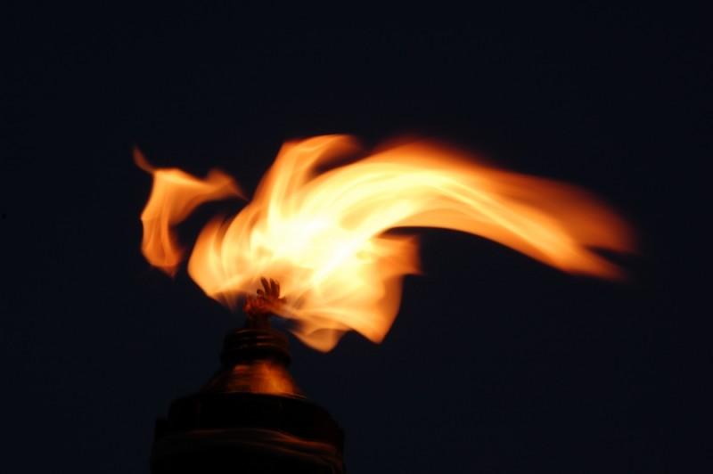 Flama...