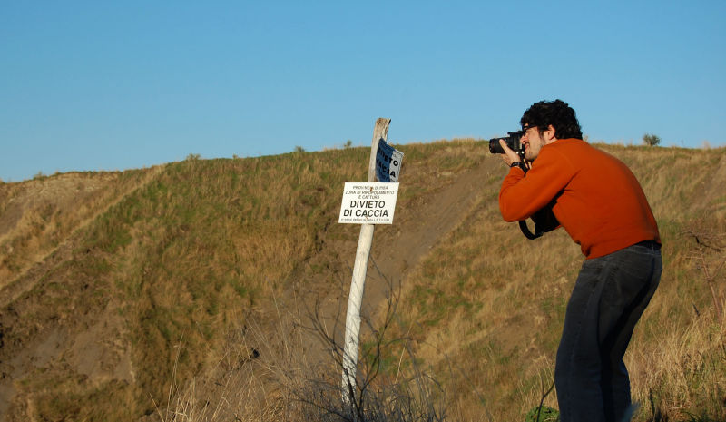 Fotògraf