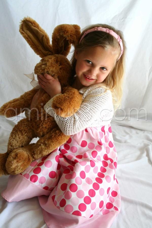 Easter Joys