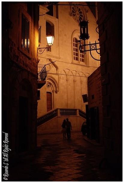 Giovinazzo (Puglia - Italy -)