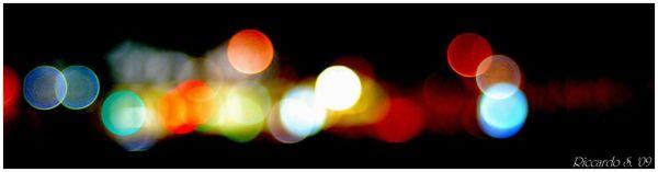 Eye-light Vol. 1