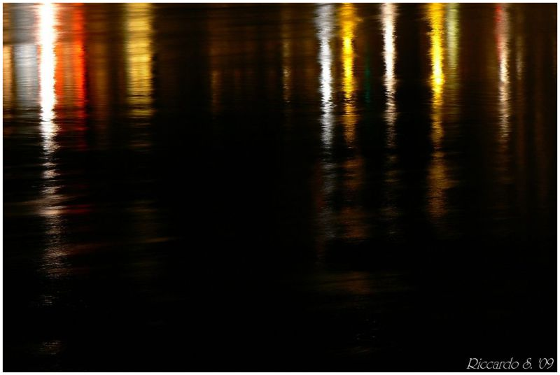 Eye-light Vol. 3