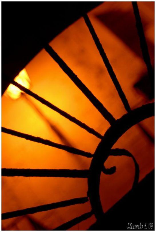 Raggi di sole
