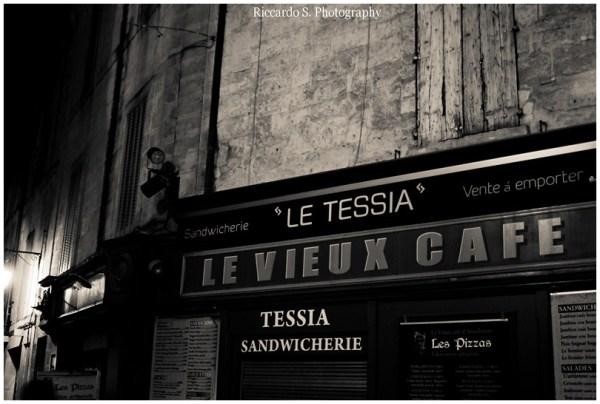 Le Tessia