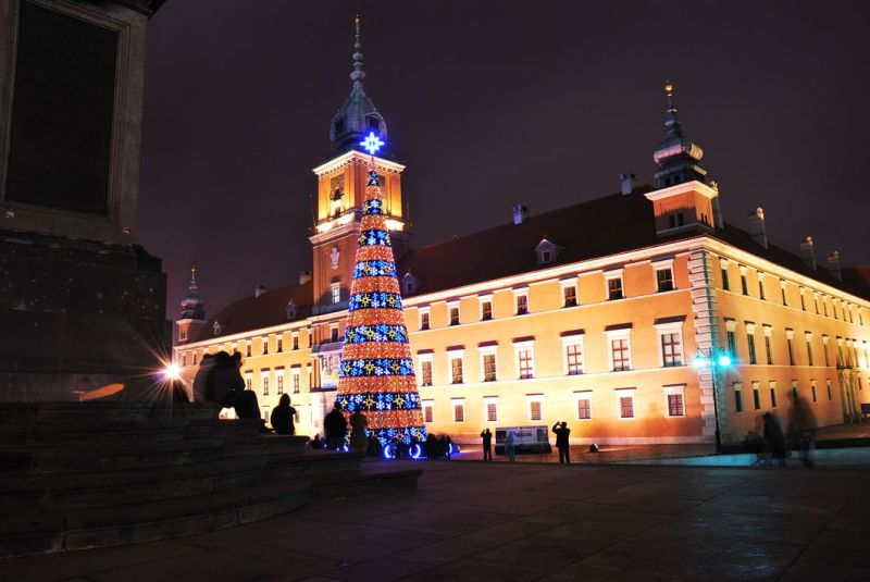 Christmas Castle_part02