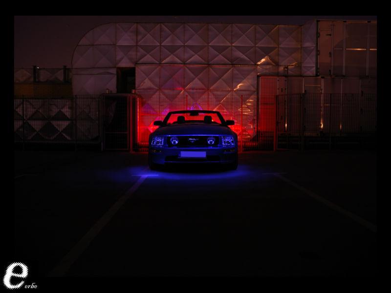 Mustang Cabrio_02