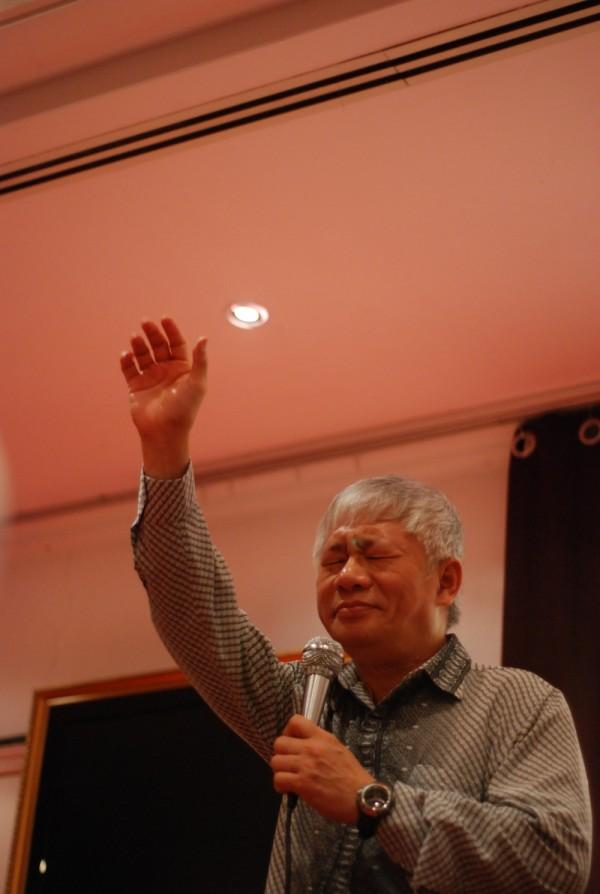 Dean Kuan