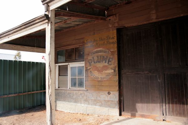 Abandoned business (4)