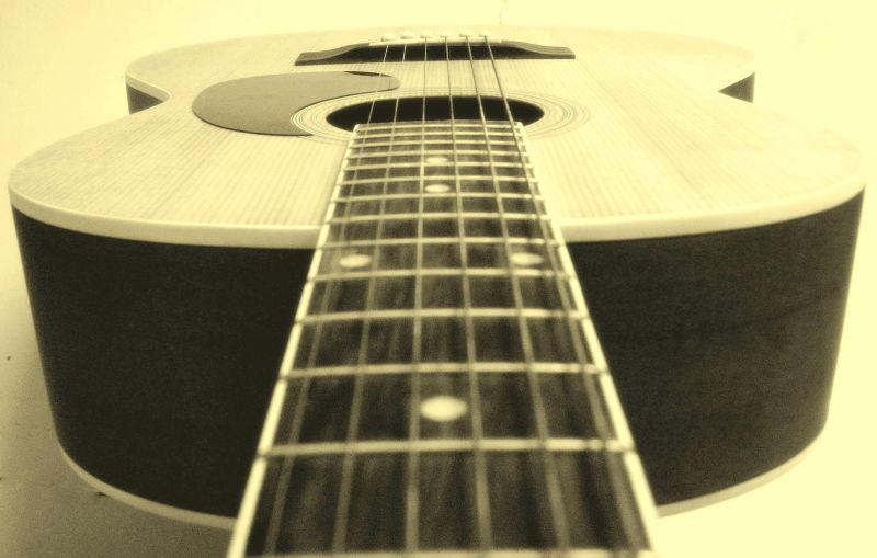 6 Strings!!