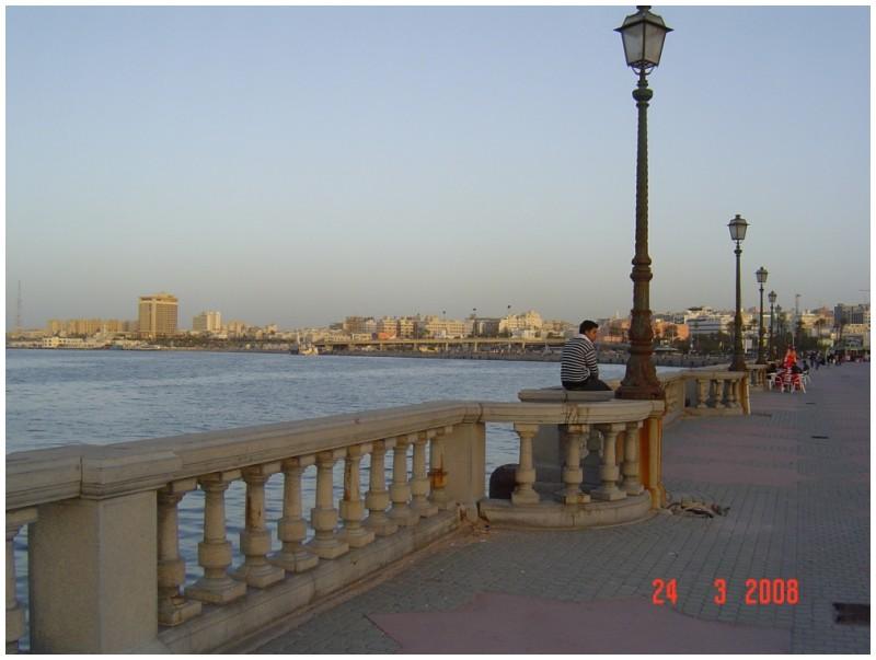 Mediteranean see