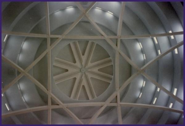 mosque islamic architecture dome arch.Portoghese
