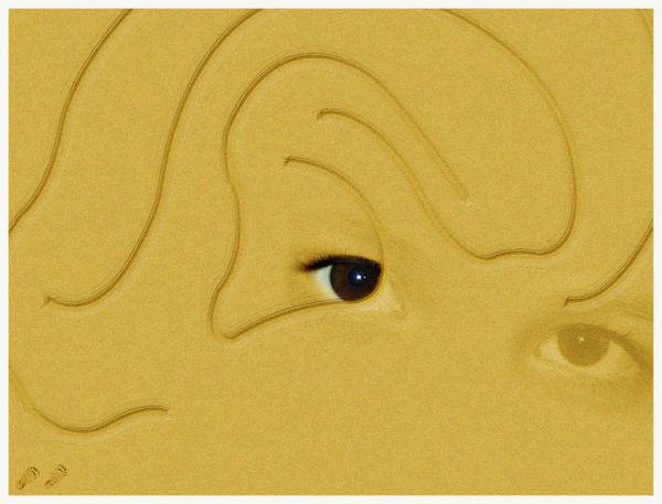 Eye in the Ear