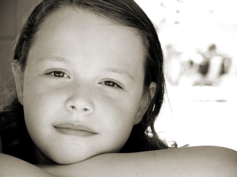 Sweet Alessandra