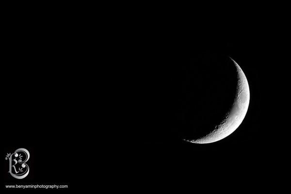 Moon 16%