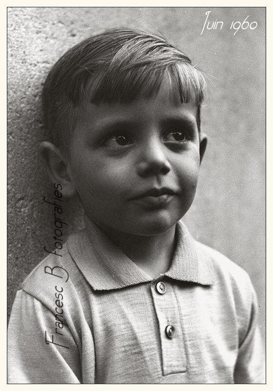 Petit François