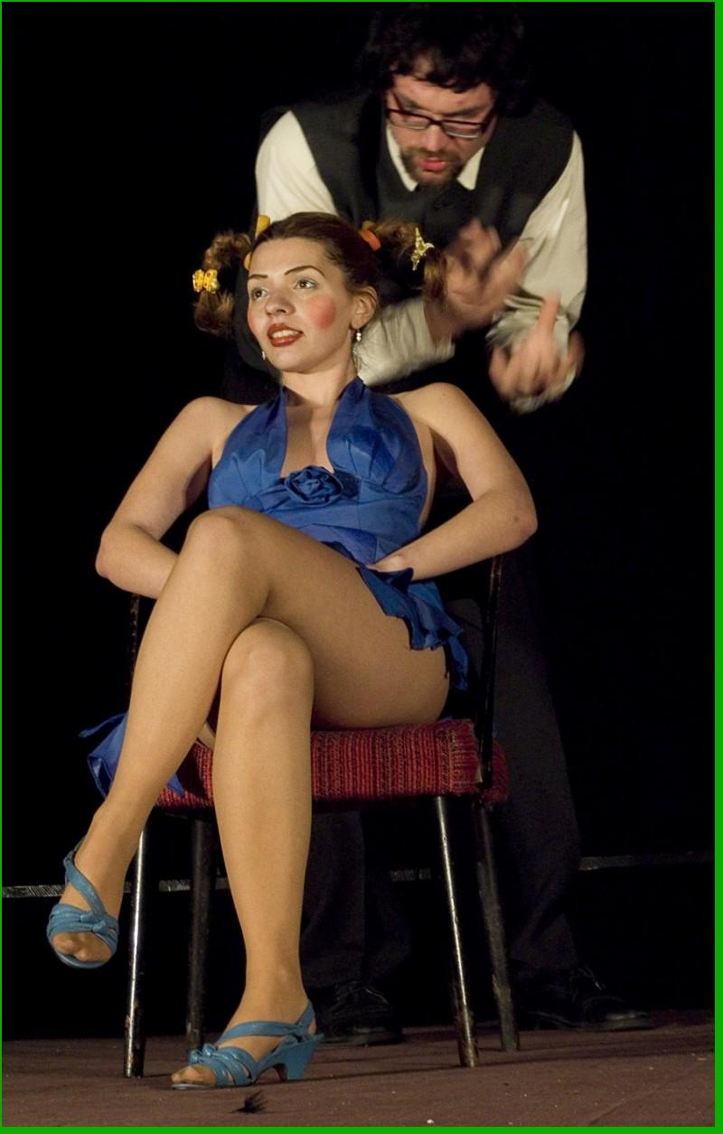 valenttin theatre theater