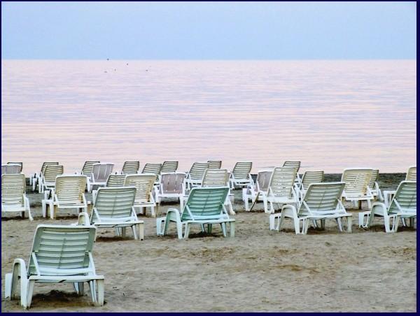 valenttin beach plaja plage