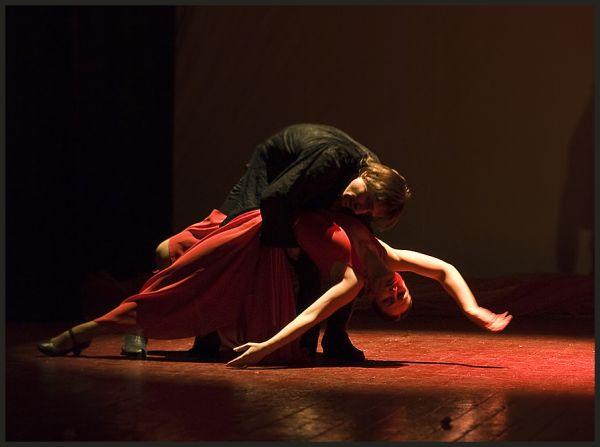 La  danse IV