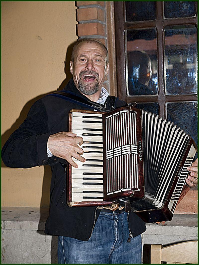 l'accordeoniste