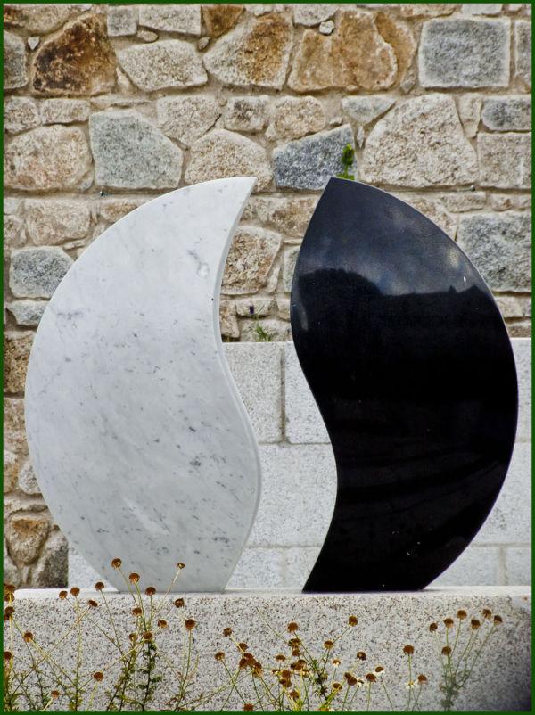 Garda Memorial, Dublin
