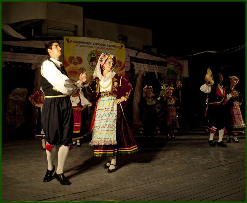 dance festival 1