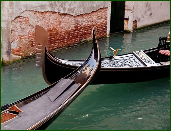 que c'est belle Venise... 35