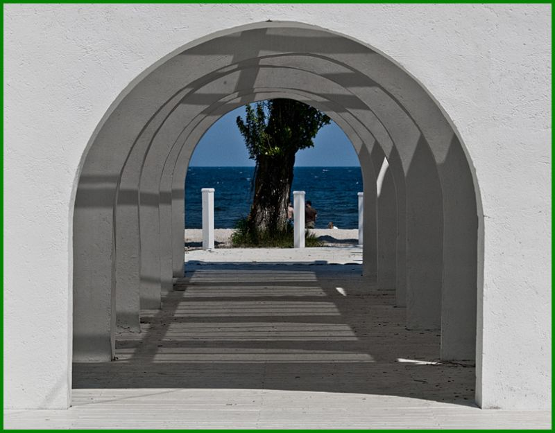 portal 02