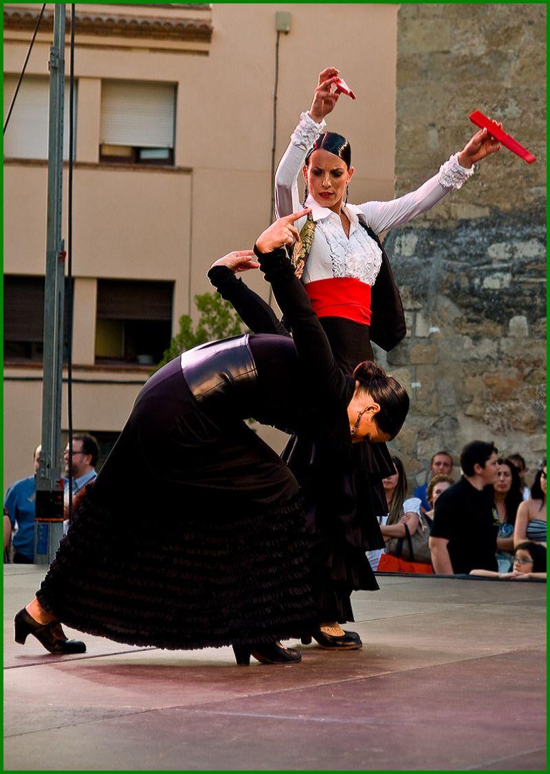 Spain 11