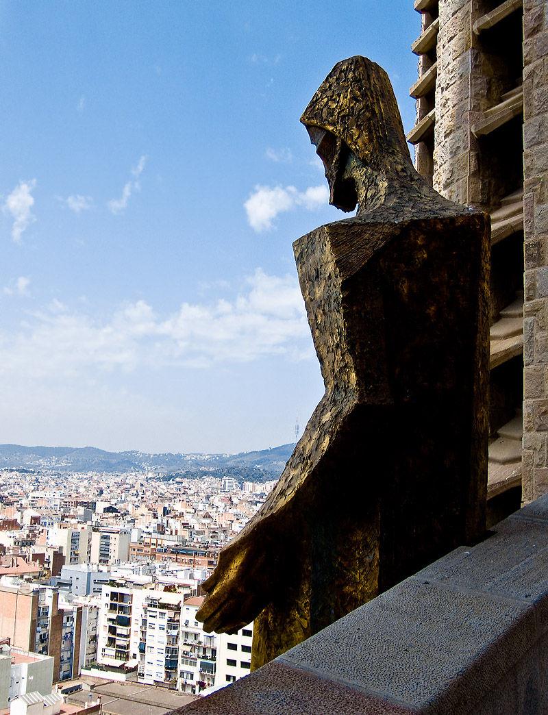 Spain 14