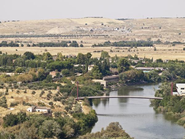 Toledo 22