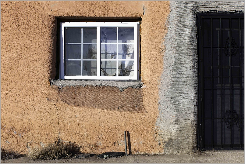 Windows Upgrade in Chimayo, New Mexico