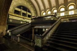 Union Station   Saint Louis