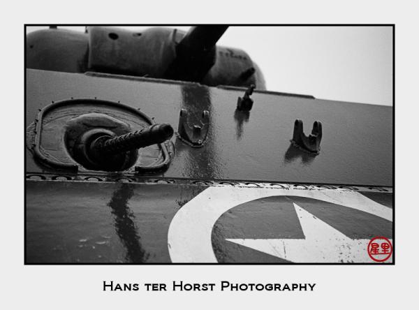 Bastogne: Ardennenoffensive