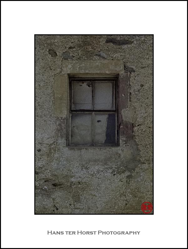 Windows of Vianden