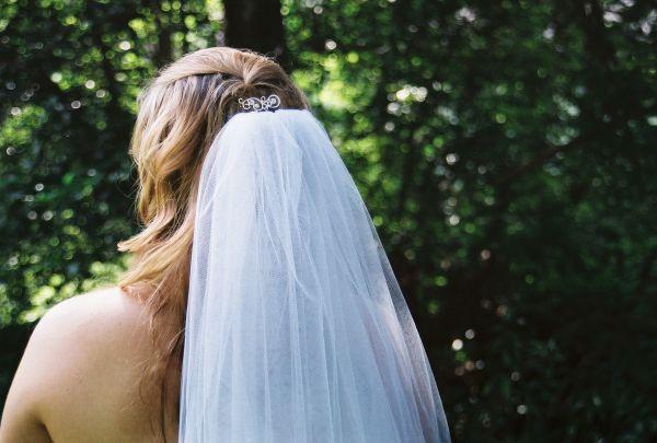 Nin the bride