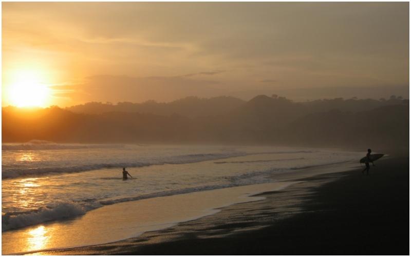 Playa Venao #2