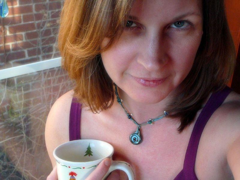 Me ~ 2009
