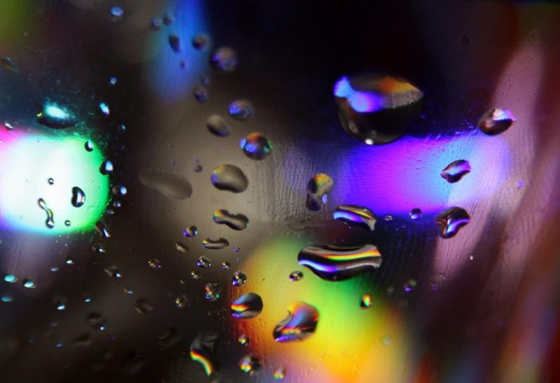 drops!!!