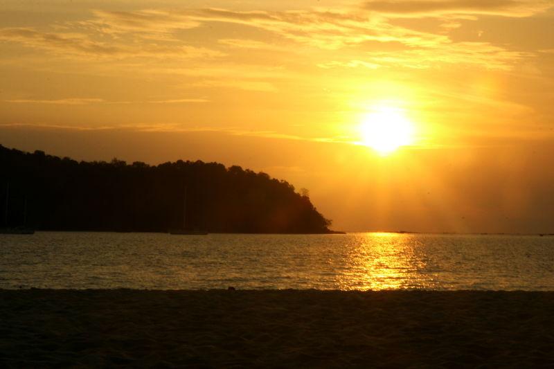Langkawi Island (3)